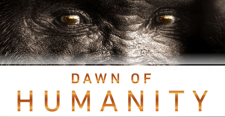 dawn-of-humanity-nova-pbs